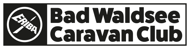Bad Waldsee Caravan Club